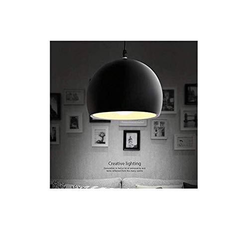 Deckenleuchten Lampen Kronleuchter Pendelleuchten Retro Lichtcreative Led Laterne Kronleuchter, Wohnzimmer Moderne Zeitgenössische Minimalistische Beleuchtung Deckenleuchte, Deckenleuchte für Schlafz -