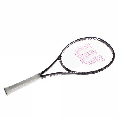 Wilson Blade 98 Raqueta de Tenis (16 x 19)