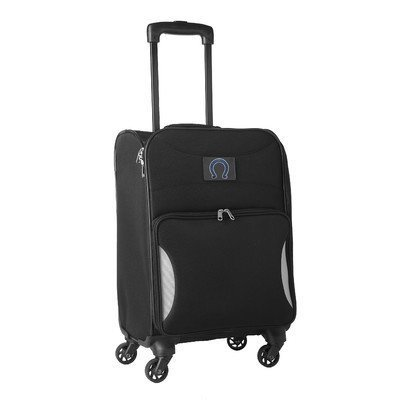 nfl-indianapolis-colts-lightweight-nimble-upright-carry-on-trolley-18-inch-black-by-nfl
