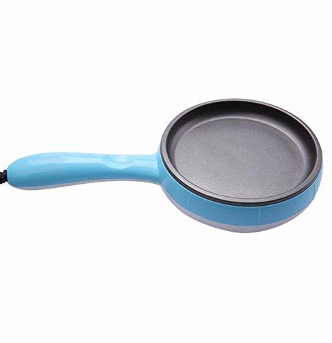 lamour-magique-peut-taper-la-friture-thermoelectriques-poele-a-vapeur-domestique-multifonction-vites