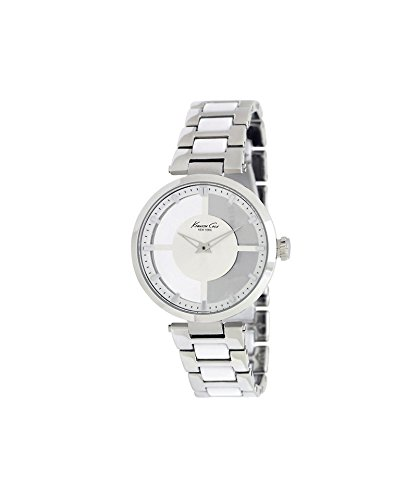 kenneth-cole-montre-femme-kenneth-cole-transparency-ikc4827