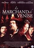 Le Marchand De Venise [Import belge]
