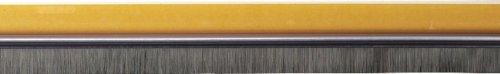 Uniqat Türbodendichtung, 1 Stück, gelb, 8201