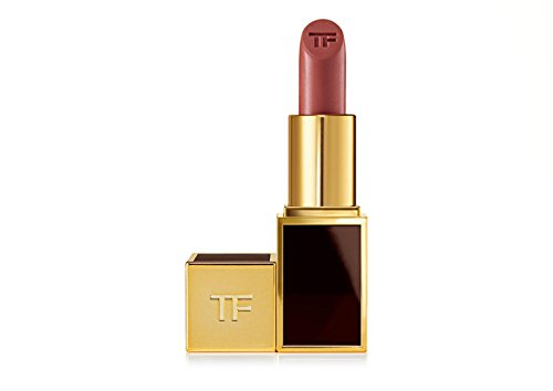 tom-ford-lips-and-boys-lipsticks-collectionsrichard-20
