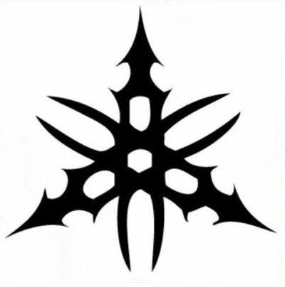 adhesivo-pegatina-adhesivo-sticker-yamaha-tribal-logo-prespaziato-coche-moto-casco-10-cm-aufkleber-a