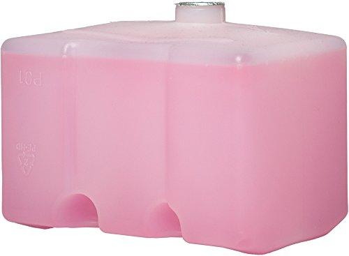 flssigseife-rosa-parfmiert-8x950ml-spenderpatrone-hostess-spender