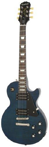 epiphone-les-paul-classic-t-e-gitarre-mit-min-etune-auto-tuning-system-midnight-sapphire-blue-lack-m