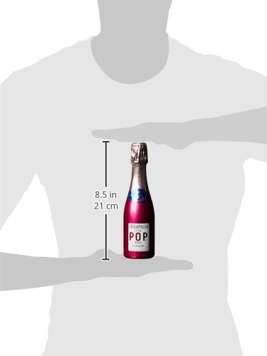 Champagne-Pommery-Pink-Pop-Ros-Piccolo-1-x-02-l