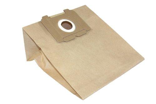 20x-bolsas-de-papel-para-aspiradoras-de-aeg-vampyr-5030-5030-electronic-5030-korea-5031-5035