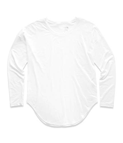 The North Face Women's Workout Long Sleeve -