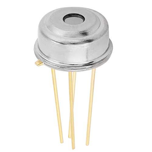 WAL FRONT 1 Stück MS-TM10A Thermopile Infrarot Sensor für Berührungslosen Temperatur Sensor -30~100 ℃