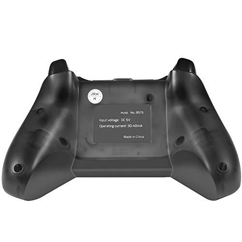 Zoom IMG-2 controller di gioco wireless per