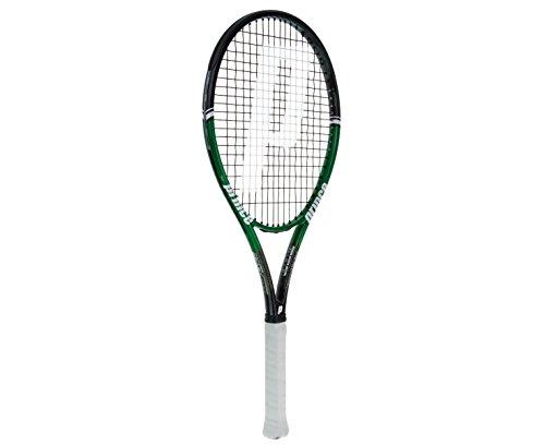 adidas Thunder Beast 100 (Besaitet) Tennisschläger, Schwarz, 2 Preisvergleich