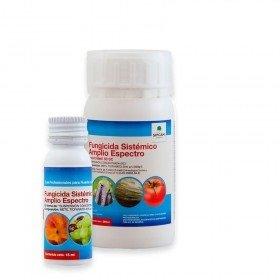 fungicida-sistemico-metil-tiofanato-45-sipcan-15-ml