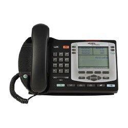 nortel-i2004-system-telephone