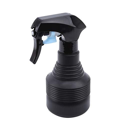 KYMLL Outil de Nettoyage Multifonctionnel Main Vide Spray Eau Bouteille en Plastique Atomiseur Coiffure Bouteille RechargeableOutils