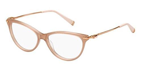max-mara-mm-1250-cat-eye-acetato-donna-opal-brown-copper-gold963-53-15-140