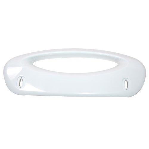 zanussi-2062728015-maniglia-di-ricambio-per-frigorifero