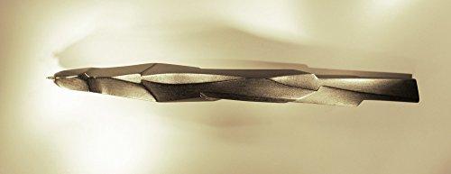 Kugelschreiber-Unikat WALTINO 23, Länge 19,6cm