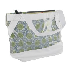 aquarium-style-2-in-1-clear-designer-tote-bag-with-beautiful-spiral-design