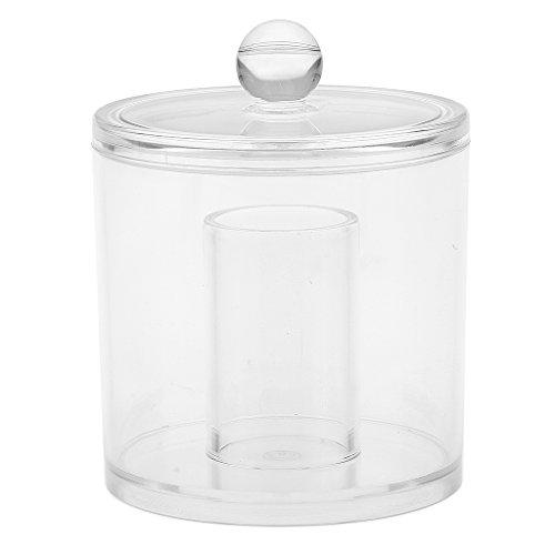 magideal-acrilico-chiaro-organizzatore-di-cotone-tamponi-q-tips-trucco-cosmetici-pad-scatola-di-stoc