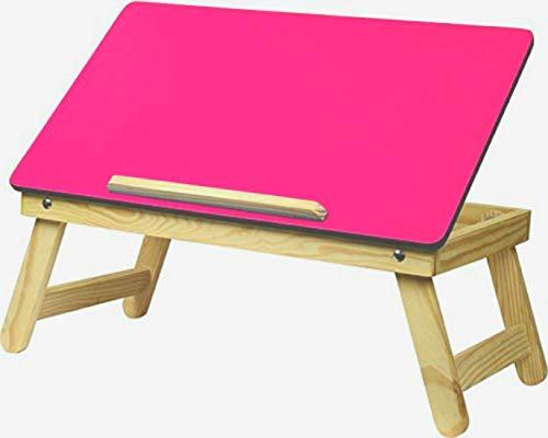 Emeret Kids Study Table/Desk/Adjustable,Foldable (Reading & Writing,Craft Work,Eating,Painting,Drawing) Laptop Desk...