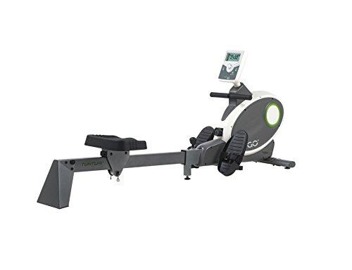 Tunturi Rudergerät Rower Go 30, 14GRW30000