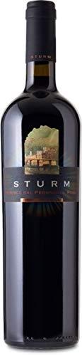 Refosco dal Peduncolo Rosso DOC - 2015 - Sturm