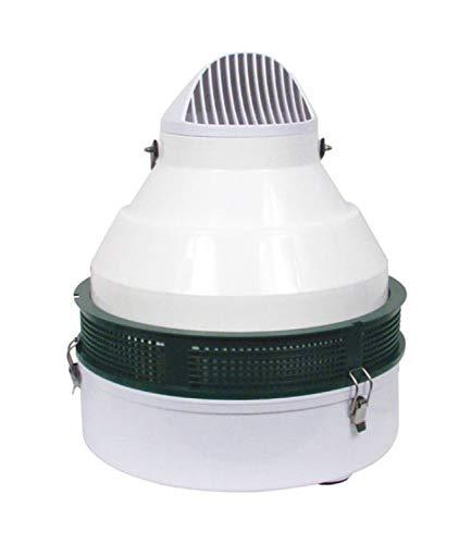 Luftbefeuchter HR-15, bis 2Ltr./h, für 50 - 300m²