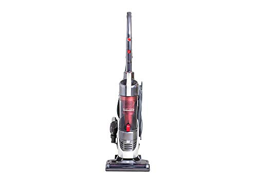 Hoover H-Lift 700...