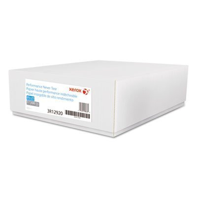 performance-never-tear-paper-5-mil-8-1-2-x-11-white-600-sheets-pack-sold-as-600-sheet-by-xerox-corp
