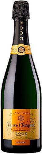 veuve-clicquot-2008-vintage-champagne