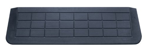 aidapt-easy-edge-threshold-ramp-1080-x-310mm