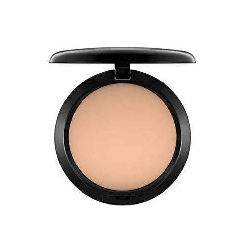 Mac Studio Fix Powder Plus Foundation 15g NW25 - Mac Cosmetics Studio