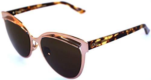 GucciDamen Sonnenbrille T1Y 59-17-130