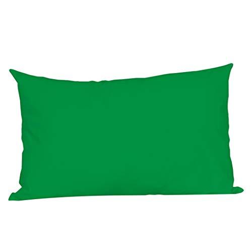 Federa-yanhoo geometry rectangle cushion pillow throw pillow case decorazione federa cuscino,federa peluche,federa cuscino letto,federa cuscino allattamento,per natale, san valentino