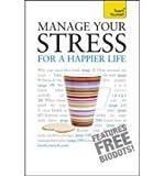 g?rez votre stress pour une vie plus heureux