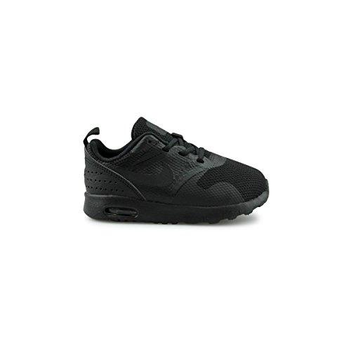 Nike 844106-005