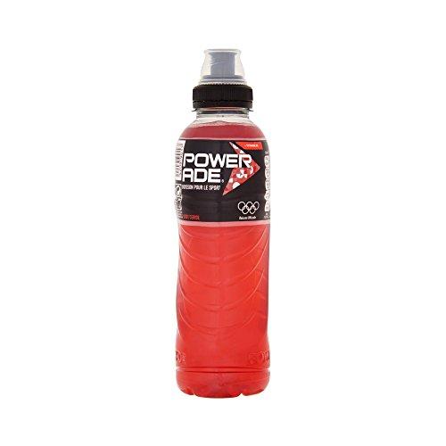 powerade-boisson-energisante-gout-cerise-50-cl