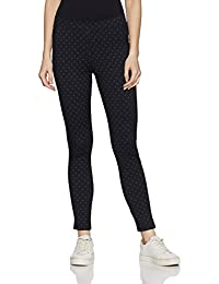 ce02f8796ccdf2 Annabelle By Pantaloons Women's Trousers Online: Buy Annabelle By ...