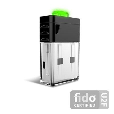 HyperFIDO Mini (U2F Security Key)