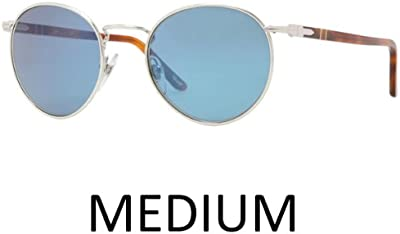 Persol, Gafas de Sol Unisex
