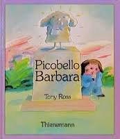 Picobello Barbara
