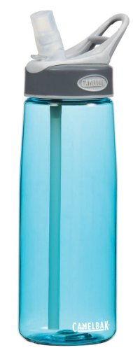 CamelBak Trinkflasche Better, hellblau, 0,75 L, 851454 -