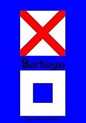 Bertioga (Portuguese Edition)