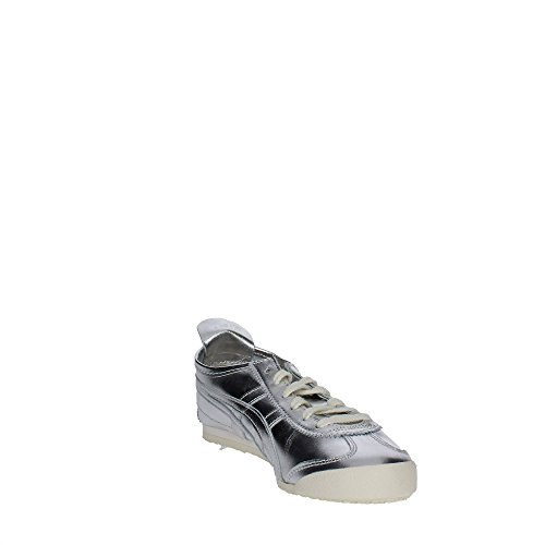 Onitsuka Tiger Mexico 66 Argent