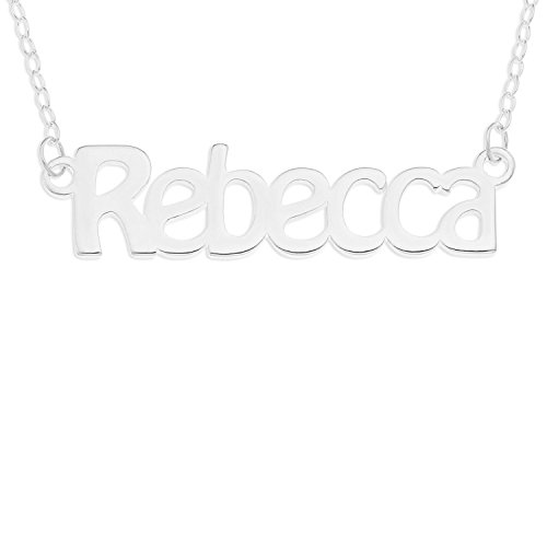 solid-925-sterling-silver-personalised-name-necklace-choose-any-name-including-sterling-silver-trace