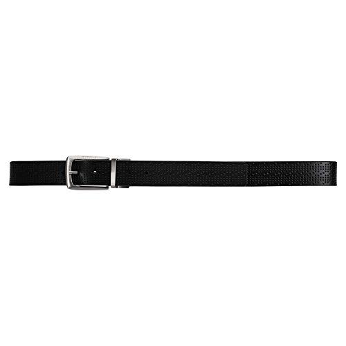 Puma Golf 2019 Men's Perf Ctl Belt (One Size)