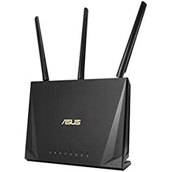 ASUS RT-AC88U - Router Gaming AC3100 Doble Banda Gigabit ...