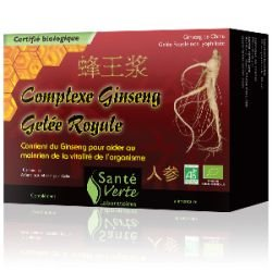 ginseng-gelee-royale-reconstituant-fortifiant-sante-verte-10-ampoules